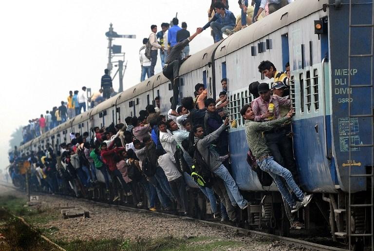 """Résultat de recherche d'images pour """"train inde"""""""
