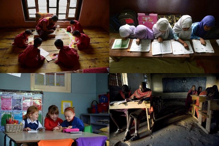 WORLD-CHILDREN-SCHOOL