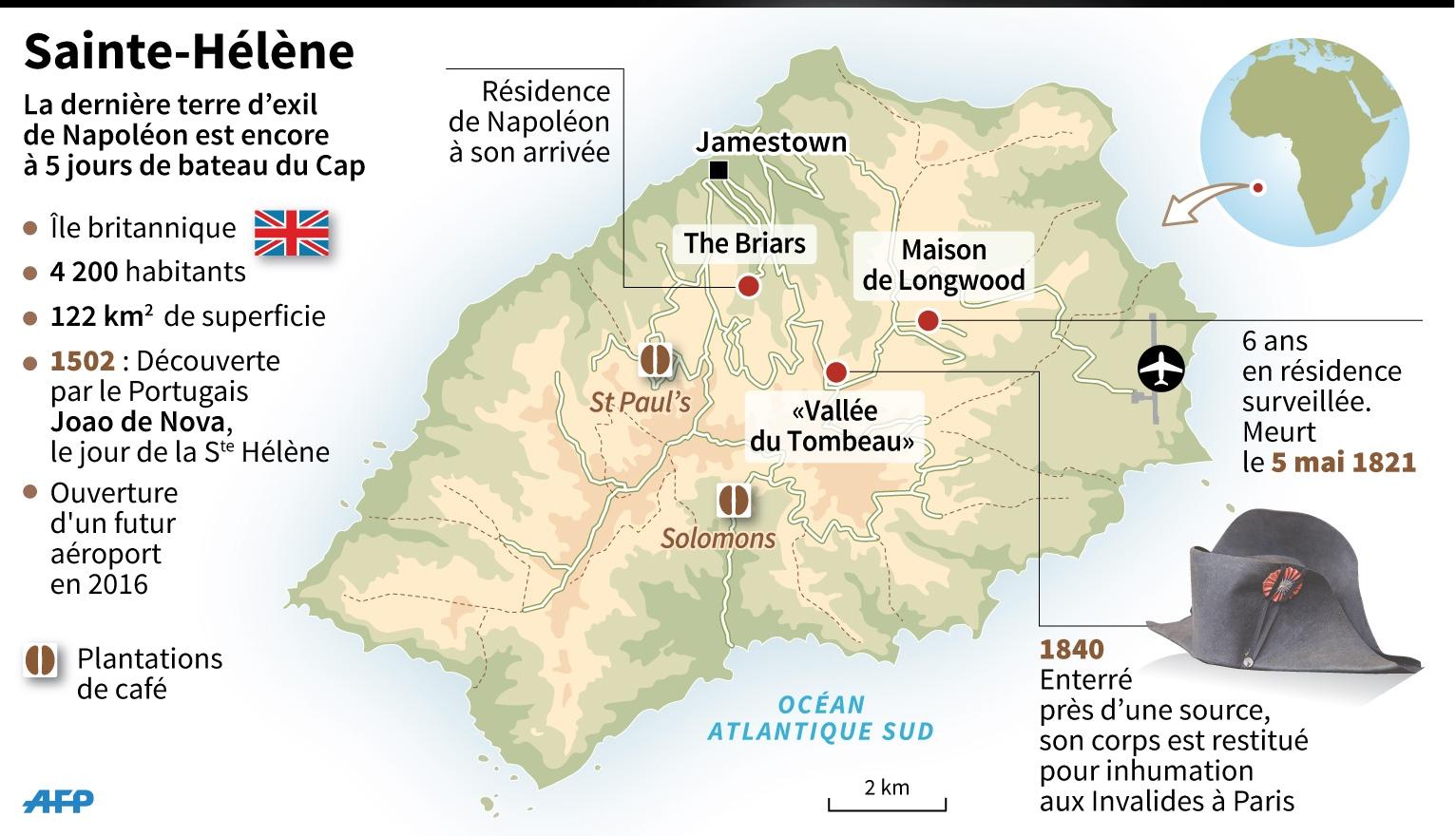 [Image: carte-sainte-helene.jpg?itok=IJhQfhhY]