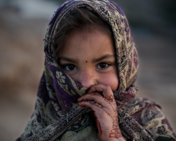 PAKISTAN-AFGHANISTAN-SOCIETY