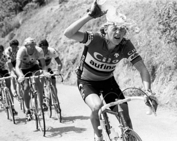 FRANCE-CYCLISM-FIGNON